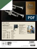 Catalogo Trompetas