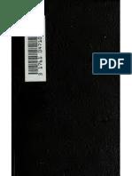 husnu-ask.pdf