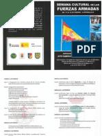 ALMENDRALEJO.pdf