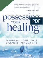 Effortless Healing Pdf