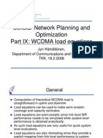 Cellular_network_planning_and_optimization_part9.pdf