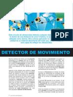 LX_1724.pdf