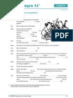 a1_arbeitsblatt_kap6-05