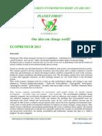 ECOPRENEUR2013_RULE.pdf