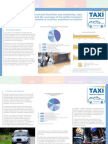 Taxi factsheet – Flexible