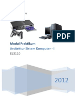 mafiadoc.com daftarpemenangpkm2012-copy 5980e6581723ddf256290d3b.pdf abc03048be