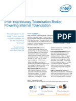 Intel_Expressway_Tokenization_Broker