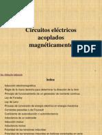 Circuitos Electricos Acoplados Magneticamente1
