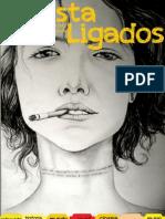 Revista Ligados 1