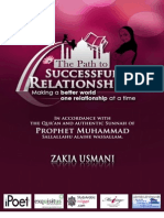 The Path to Successful Relationships 2nd edition.pdf