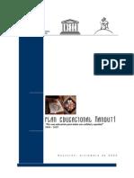 Paraguay Plan Nanduti.pdf