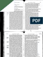1857 general revenue act