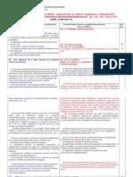 1359629316_Modificari micro OG8-2013