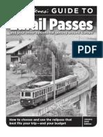 RailGuide.pdf