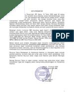 Juknis Uji Kompetensi Keahlian Smk Tahun Pelajaran 2008_2009-1