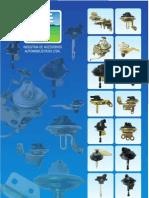 Catálogob AJE Capsulas.pdf