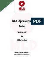 MLD Apresenta - Contos - Três Atos.pdf
