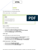 HTML(ReDirect)PDF