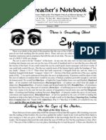 1-08-Eyes-TWP