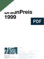 braunprize-1999.