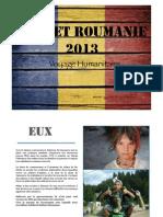 DossierRoumanie2013.pdf