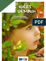 projet-desideespourdemain-web.pdf