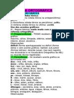 Reforma Ortografica3