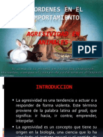 AGRESIVIDAD_ANIMAL.pdf