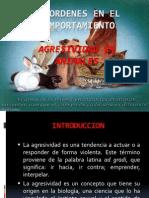 AGRESIVIDAD_ANIMAL.pdf