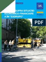 POLITICI_PUBLICE_4 Exdrupo