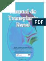 Livro-ManualdeTransplanteRenal
