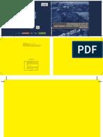 Implementação de Ações em Áreas Urbanas Centrais e Cidades Históricas - Manual de Orientação