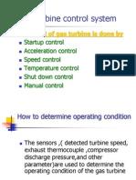GT Control