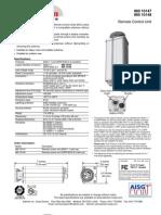 RET 86010147 pdf