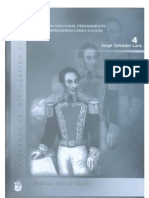 Antonio Jose de Sucre - Jorge Salvador Lara.pdf