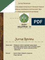 Jurnal Jiwa.ppt