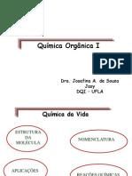 1-Aulas-compostos-carbono-pdf(1)