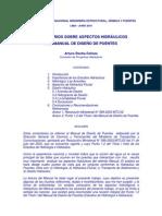 cometarios hidraulicos al manual de diseño de puentes.pdf