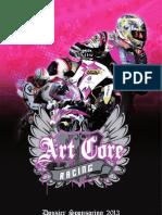 artcoreteam_2013