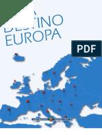 Europa Helmuga c