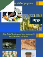 Geophysics Agriculture.pdf