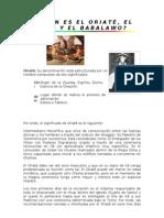 ALGUNAS COSAS DE LA OSHA.pdf