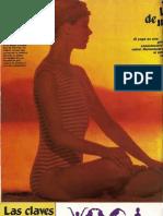 115176385 Yoga Tabla de Posturas
