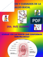 Prevencion y Salud Bucal3pptx