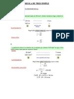 reglasdetressimpleejerciciosi-101110121755-phpapp01.pdf