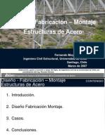 18_Diseño_Fabricacion_Montaje_Texto
