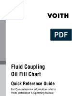 VOITH_OilFill_Chart_small.pdf