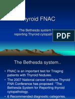 bethesda system-thyroid