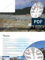 Brochure - SSR - Spanish
