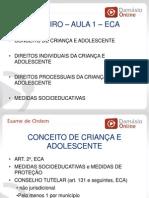 Aula1 Online Eca Flaviomartins Eca